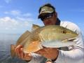 Wesleyredfish